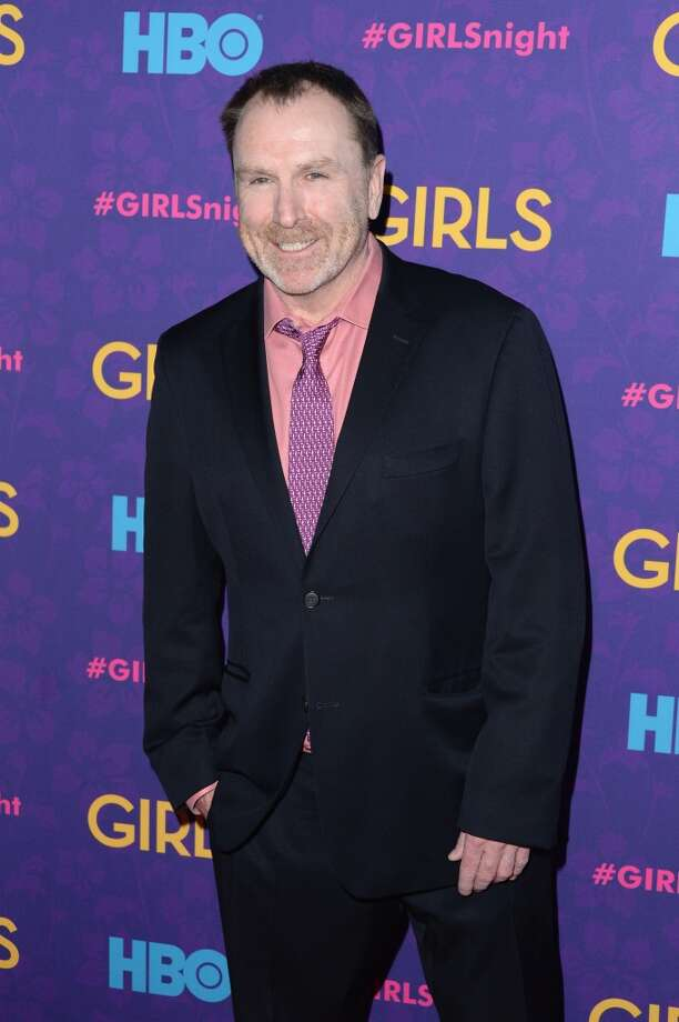 "Colin Quinn attends the ""Girls"" season three premiere at Jazz at Lincoln Center on January 6, 2014 in New York City. Photo: Andrew H. Walker, Getty Images"