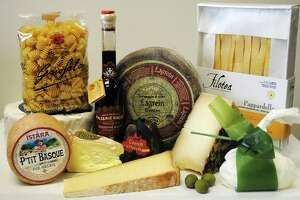 What a deal Gaucho gourmet 022413
