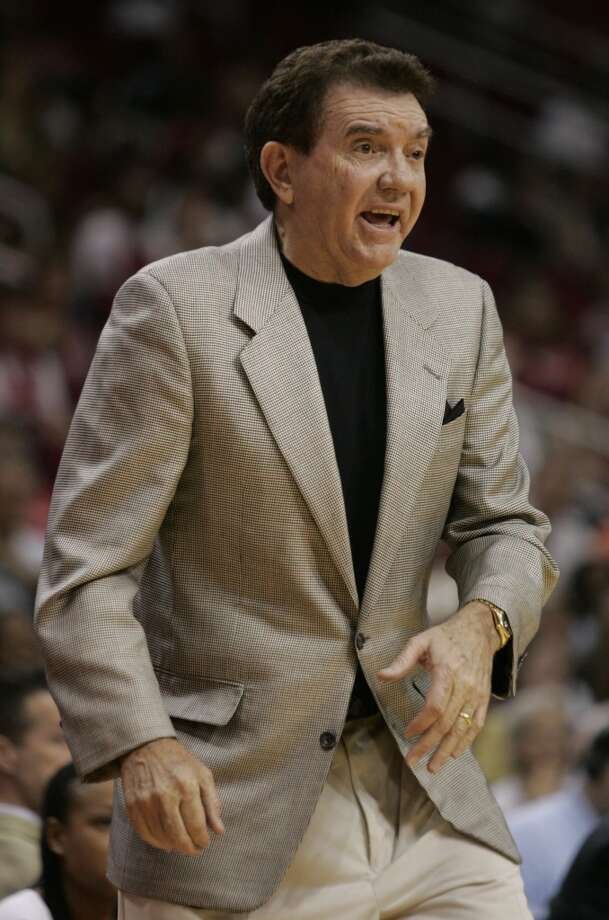 Van Chancellor