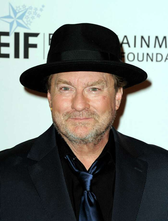 Actor Stephen Root, aka Judge Mike Reardon. Photo: Kevin Winter, Getty Images / 2013 Getty Images
