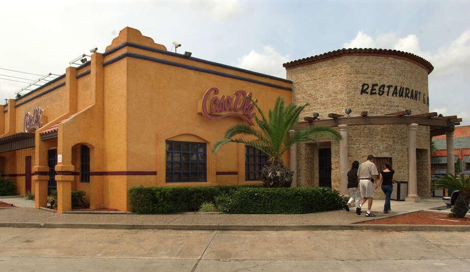 """Eagle Pass, Texas""""Where Yee-Ha Meets Ole"""" Photo: File"""