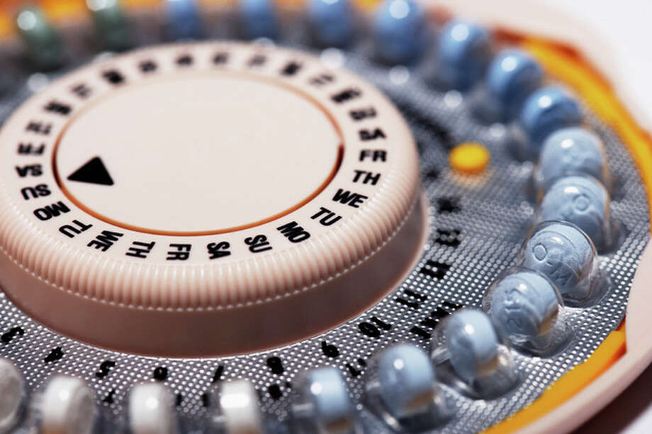 "PillsWhat is it: A medication taken daily to prevent pregnancy How do you use it: There are two forms of birth control pills, progestin-only, which must be taken at the same time every day, and combination, which can be taken daily. Progestin-only pills come only as ""active"" meaning they contain hormones. How effective is it: Less than 1 out of 100 women get pregnant per year with perfect use; 9 of 100 women will get pregnant per year if they don't always take the pill as directedAdvantages:  Simple, reduces cramps, lightens and sometimes delays periods, offers protection from diseases, cancers, infections, and serious conditions (depending on whether you take the combination or preogestin-only pill)Disadvantages: Must take the pill every day at the same time, bleeding between periods, nausea, vomiting, breast tenderness, change in sexual desire, and serious side effects such as blood clots, heart attack, stroke, high blood pressure, jaundice, liver tumors and gallstonesCost: $0-50 a monthSource: Planned Parenthood Photo: Beathan / © Corbis.  All Rights Reserved."
