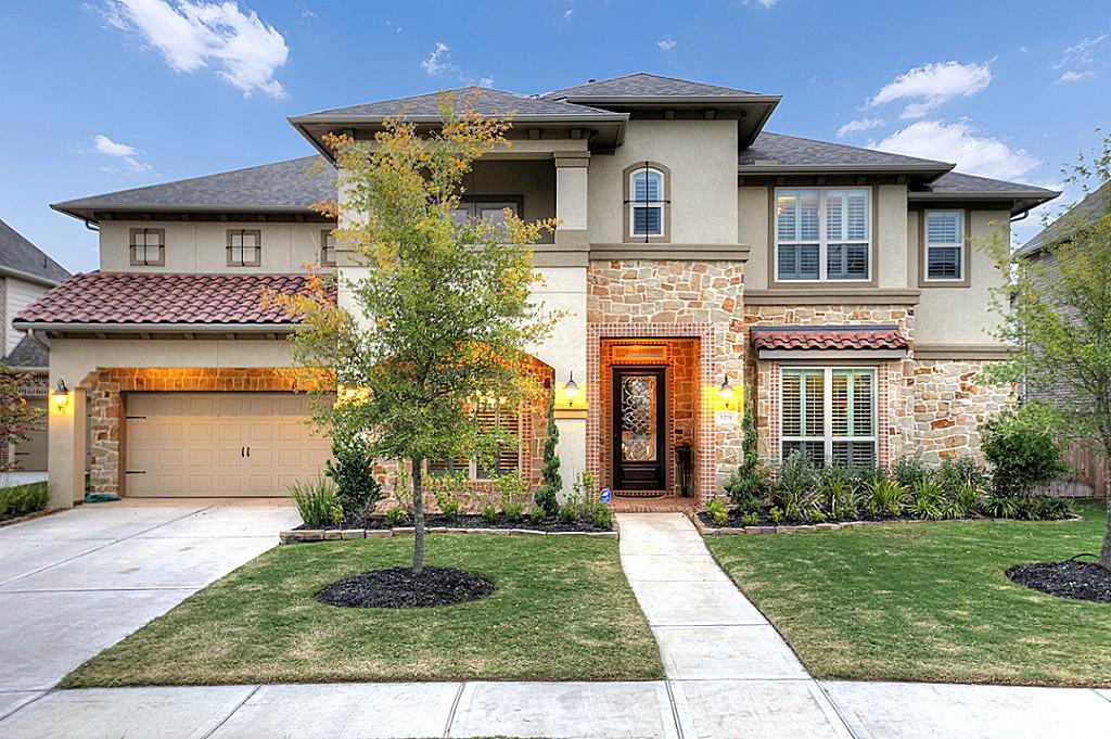 Houston 39 S Top Selling Suburbs Houston Chronicle