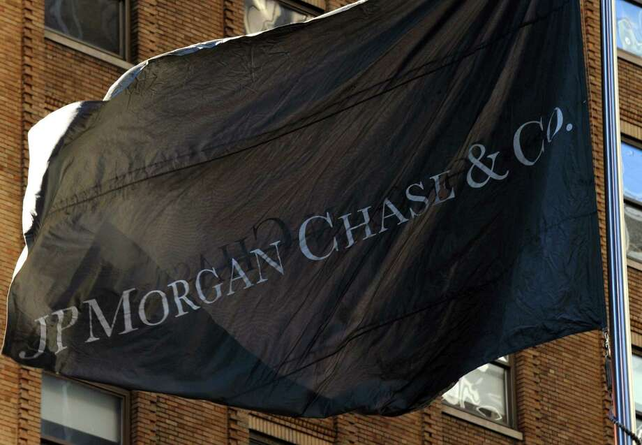 JPMorgan Chase, the primary bank for Bernard Madoff's accounts, says it could have done better. Photo: Peter Foley / © 2014  Bloomberg Finance LP