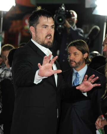 Retired SEAL helps 'Lone Survivor' become movie - HoustonChronicle com