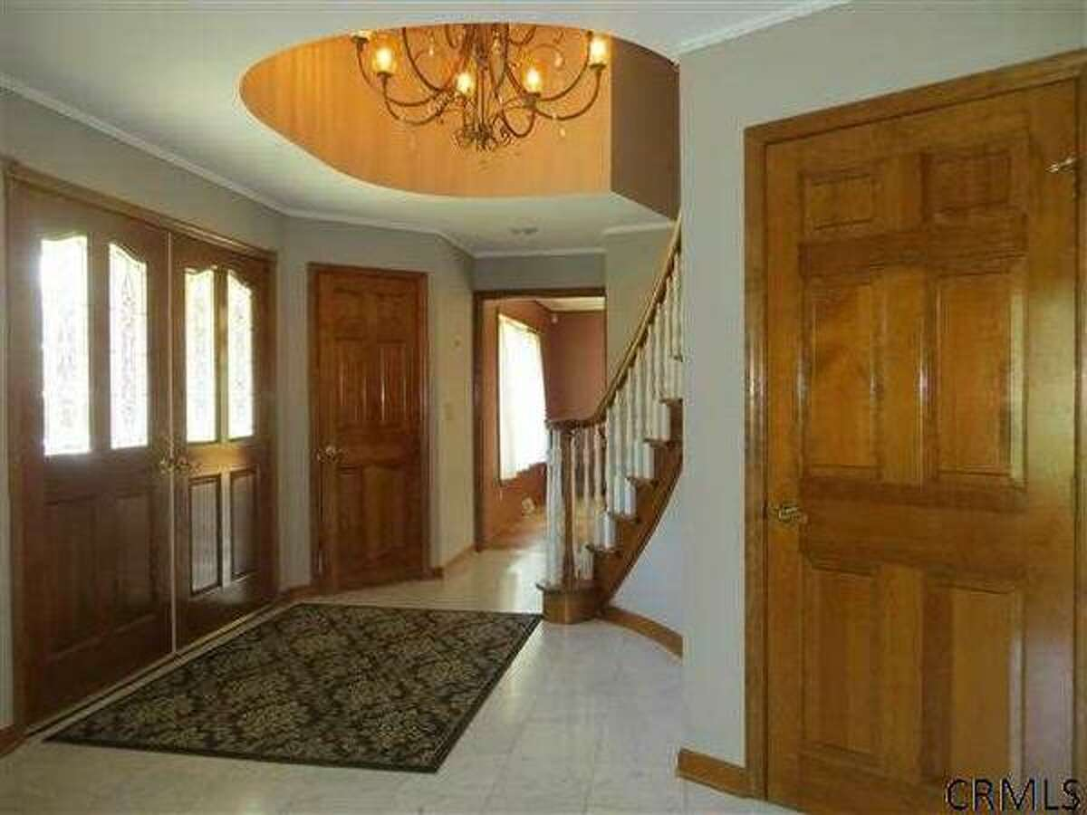 $588,800 .36 PARK DR, Menands, NY 12204. Open Sunday, January 12 from 12:00p.m. - 2:00 p.m.View this listing.