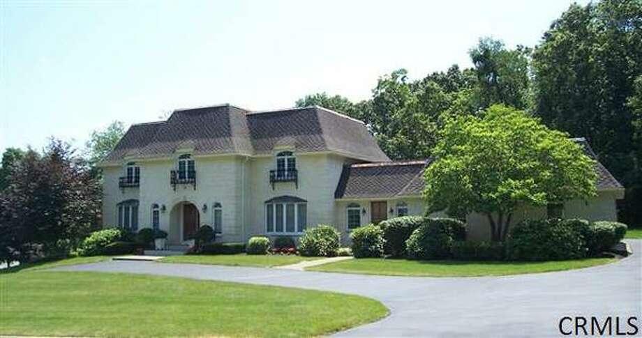For a complete list of open houses this weekend, click here.$588,800. 36 PARK DR, Menands, NY 12204. Open Sunday, January 12 from 12:00 p.m. - 2:00 p.m. View this listing. Photo: Times Union