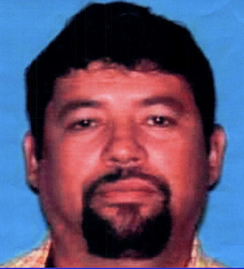 "A man known as Jesus ""Jesse"" Leal was last seen on New Year's Eve (Pasadena police)."