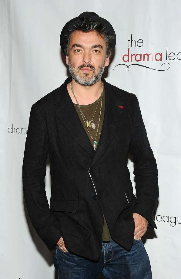 "Jez Butterworth's 2009 play ""Jerusalem"" swept Broadway in 2011 and makes its San Francisco premiere this week. Photo: Jamie McCarthy, Getty Images"