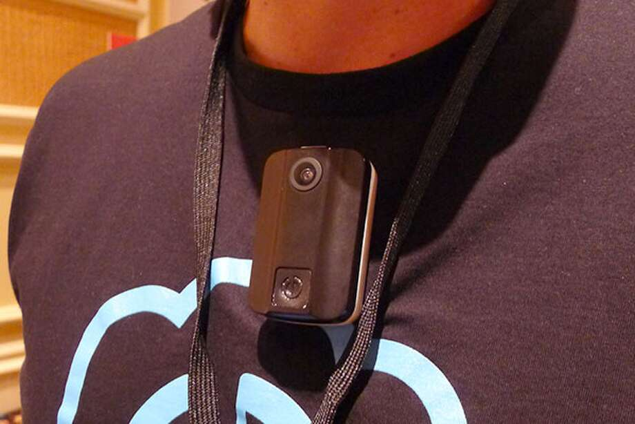 "1) MeMini Wearable Camera. $149/$249. Availability TBA.  This little contraption of convenience is always recording, making it perfect for those bouts of short-term memory loss. Meant to be worn at all times, a simple push of a button can store up to five minutes of footage the MeMini just recorded. The video can then be easily viewed with an iPhone through a Wi-Fi connection with the camera. A perfect tool for those stoned conversations when someone goes off on a tangent before asking, ""Wait, what were we just talking about?"" The MeMini is just a Kickstarter project, but a $149 pledge will get you one, depending on whether or not the project reaches its goal of $50,000."