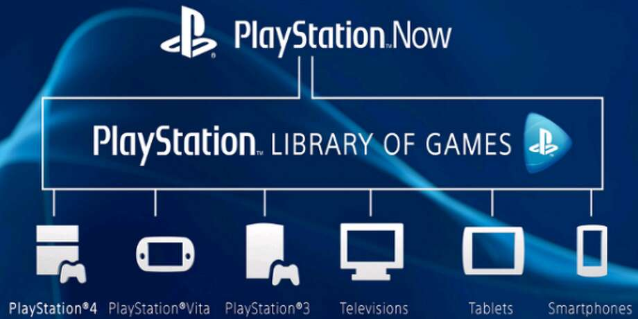 7) PlayStation Now. Price TBA. Available Summer 2014.  A good video game always pairs well with some good weed. Find exactly the right game this summer, as Sony CEO Kasuo Hirai just announced the arrival of PlayStation Now -- an Internet cloud service that allows users to stream an extensive library of PS1, PS2 and PS3 games on PS3, PS4 and PSVita. Stoners who don't even own a gaming console can get in on the action, as Sony promises owners can access their account through any Internet-connected TV, phone or tablet. A retail price hasn't been announced yet, but expect to game anywhere on anything starting this summer.
