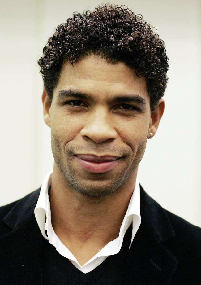 Cuban dancer Carlos Acosta - seen as the greatest male dancer of his generation - has been recognised with a CBE for his services to ballet. Photo: SHAUN CURRY, Stringer / AFP ImageForum