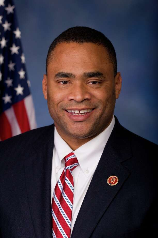 Rep. Marc Veasey (R) represents Texas' 33rd District, including parts of Dallas-Fort Worth, and has a net worth between $18,020 and $439,998. (House Rank: 340)