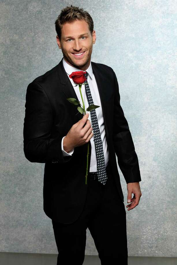 Juan Pablo Galavis, The Bachelor, age 32: $150,000 (est.) Source: Parade Photo: Craig Sjodin, Associated Press / American Broadcasting Companies,