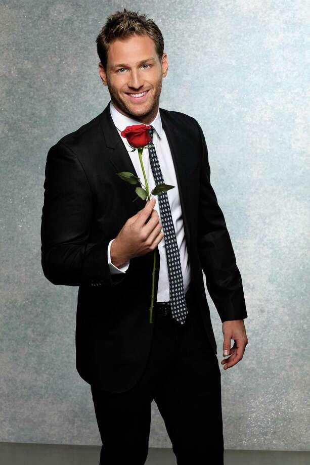 Juan Pablo Galavis, The Bachelor, age 32:$150,000 (est.)Source:Parade Photo: Craig Sjodin, Associated Press / American Broadcasting Companies,