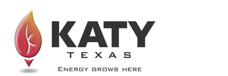 New logo from the Katy Area Economic Development Council.