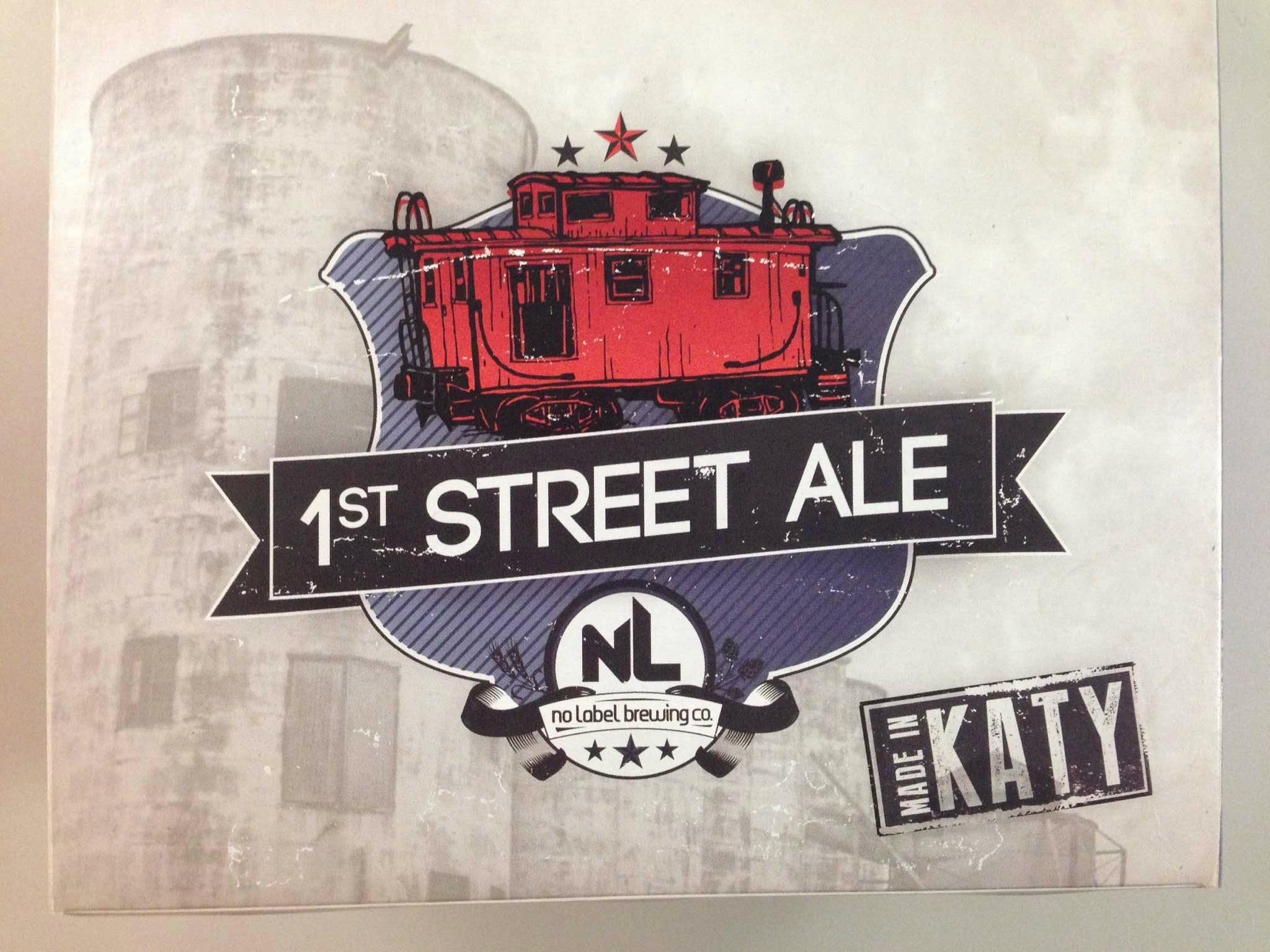 Houston 39 s craft breweries san antonio express news for Craft beer san antonio