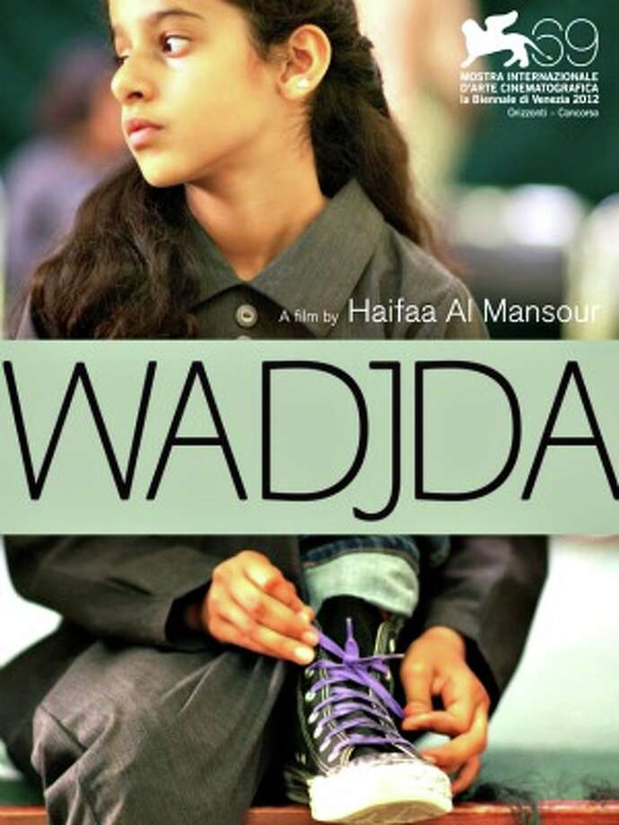 Wadjda, 5 stars, on 9+, Kids can gain a lot from seeing how other kids live, even if it's very different from their own experiences. This poignant movie follows an independent girl living in a traditional culture and trying to find her own way.