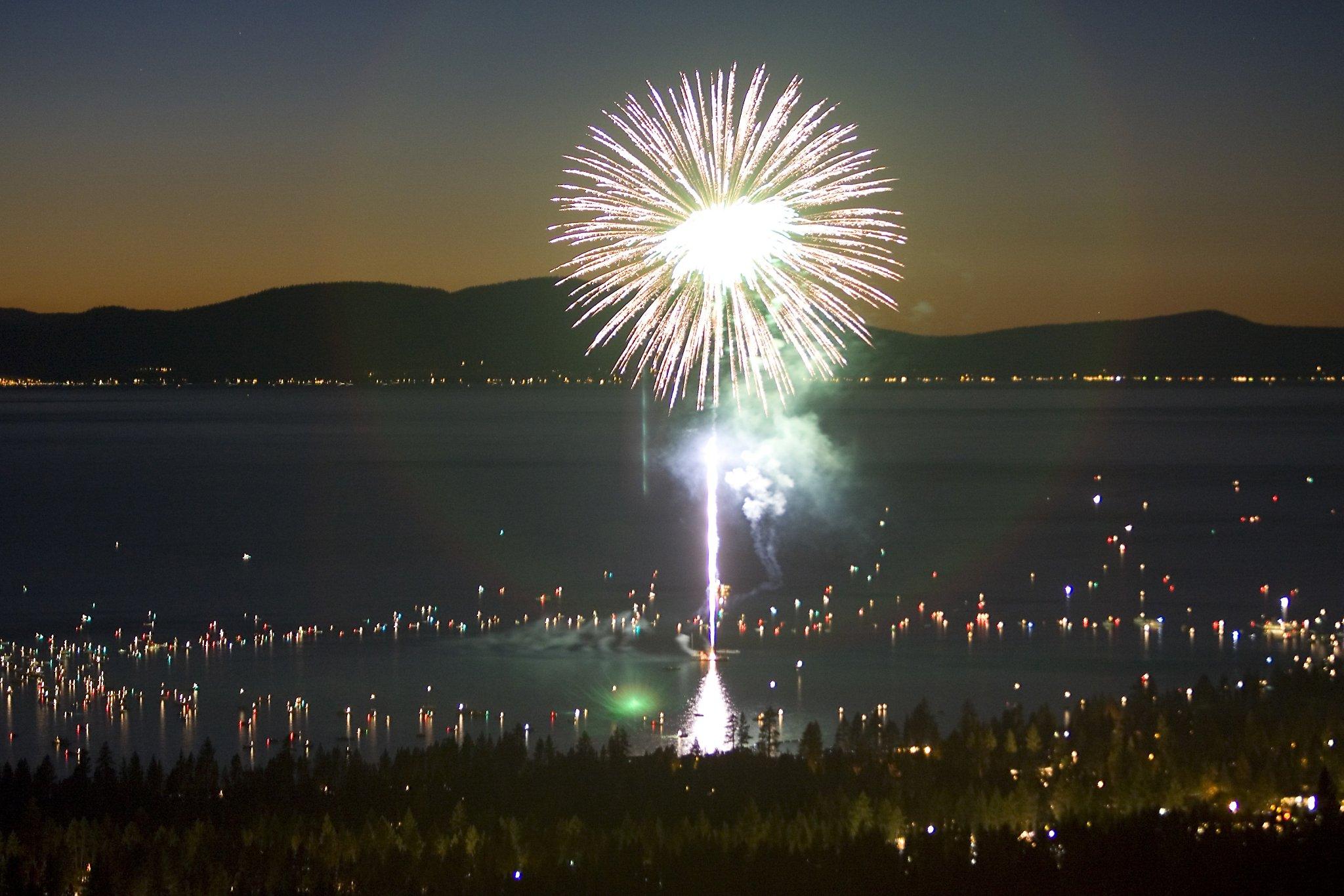 south lake tahoe new years 28 images susan smolensky