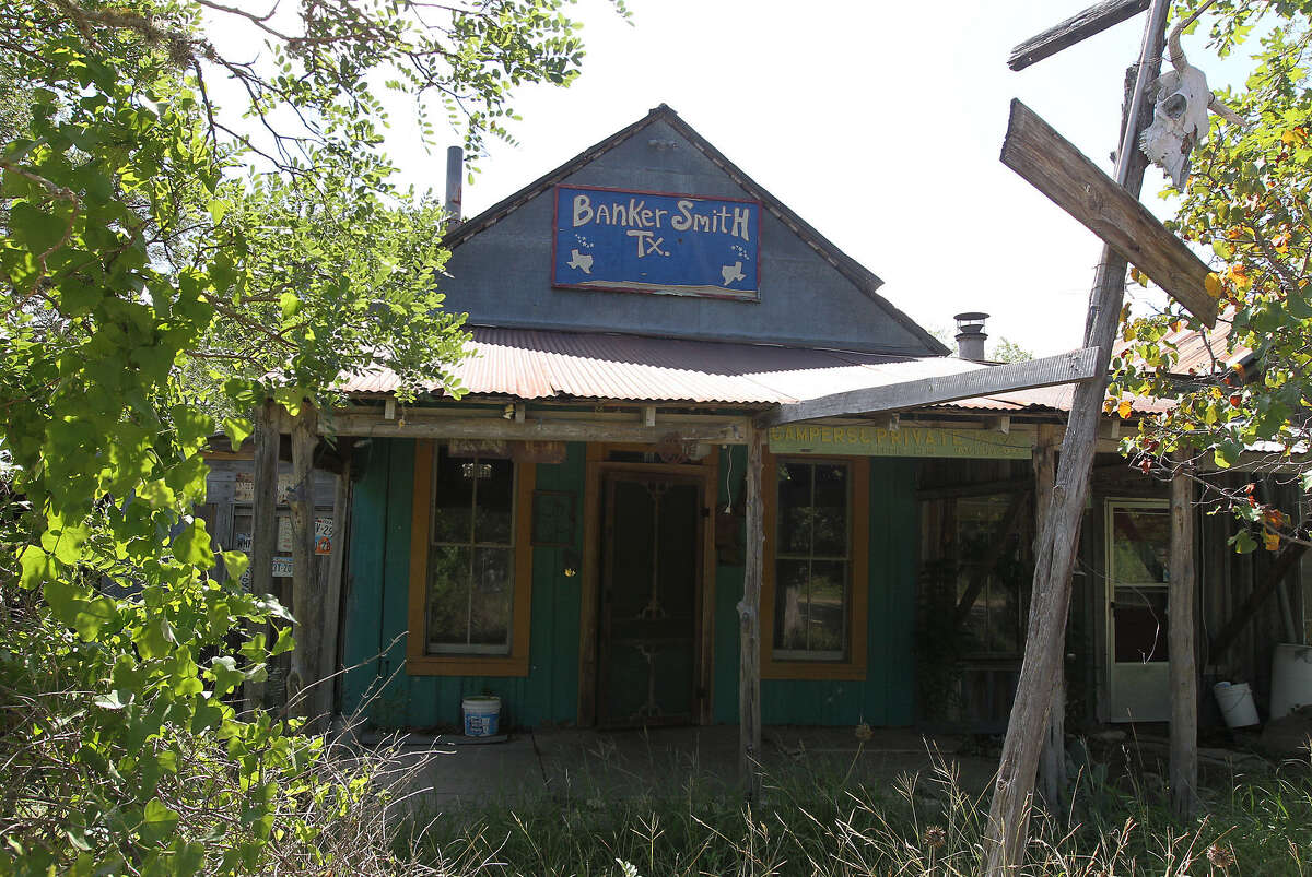Doug Guller faced opposition from longtime locals about traffic, noise and drunken drivers as well as the absence of a septic system or water well. But the Texas Alcoholic Beverage Commission issued a liquor license in October, and the nightclub recently installed new plumbing.