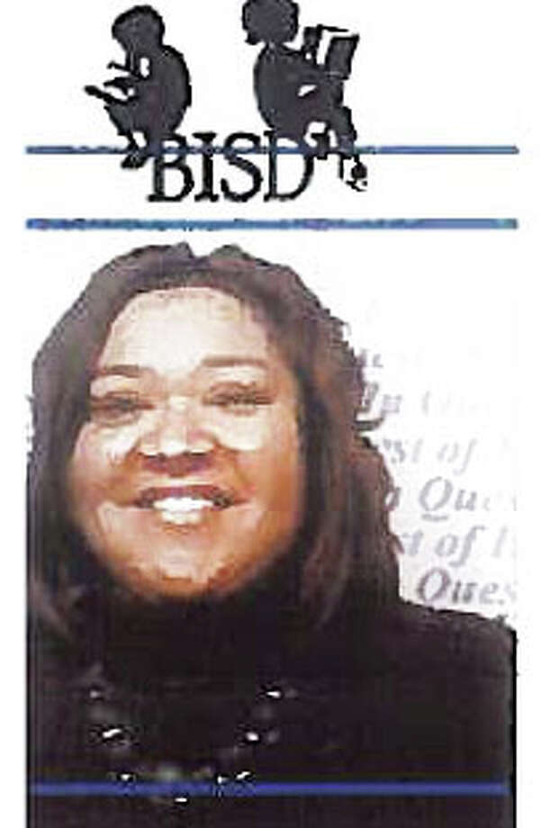 Former BISD employee Sharika Baksh Allison, 43, was indicted by a federal grand jury in the Eastern District of Texas.
