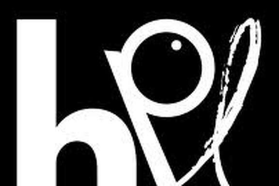 Houston Public Library logo