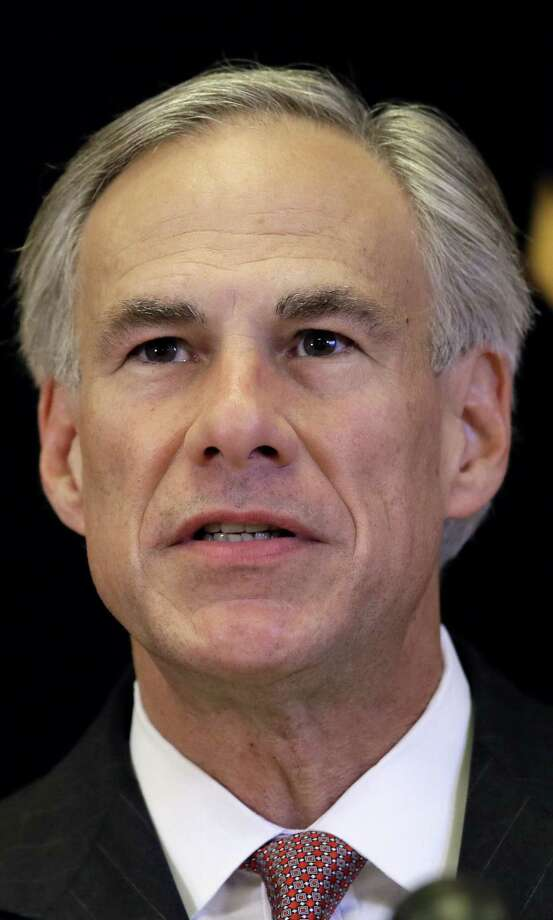 Abbott sued the owner of the property where he was injured and won a tax-free insurance payout of an about $9 million. Abbott released the details of the suit last year but has been criticized and called a hypocrite by his detractors for condemning trial lawyers from personal injury payouts during his 2002 campaign. / AP