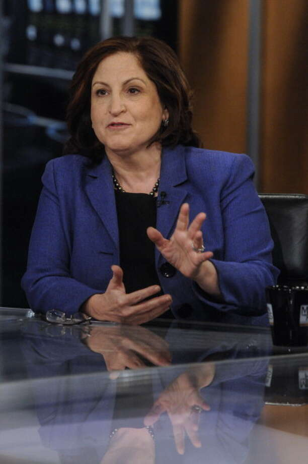Ruth Marcus opinion writer for Washington Post chimed in: