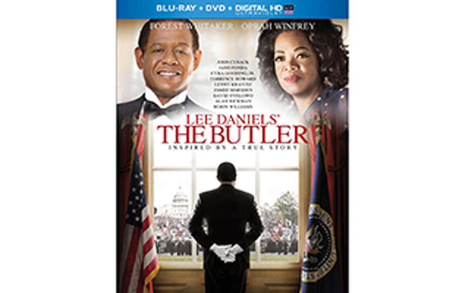Early Oscar buzz for Lee Daniels' The Butler was met with silence by the Academy. The film did not get a nomination in the best film category.