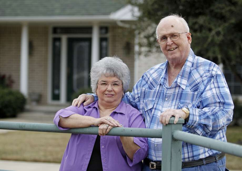 Top 10 states for retirementWallet Hub on Monday named Texas among the top states for retirees, based on affordability, health care and quality of life.Click through our slideshow to see them top 10 states ranked... Photo: Paul Moseley, Star-Telegram