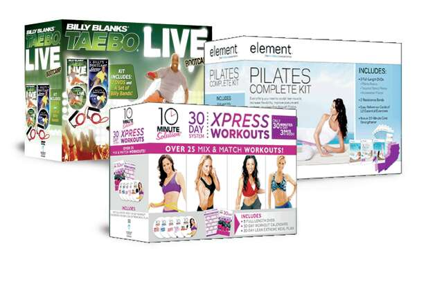 With Dvd Express Best Codes, Enjoy Great Savings. When you are searching for Dvd Express best codes, you are guaranteed to receive the most current and useful promotion deals and discounts. We provide 11 coupon codes, 7 promotion sales and also numerous in-store deals and shopping tips for Dvd Express best codes.
