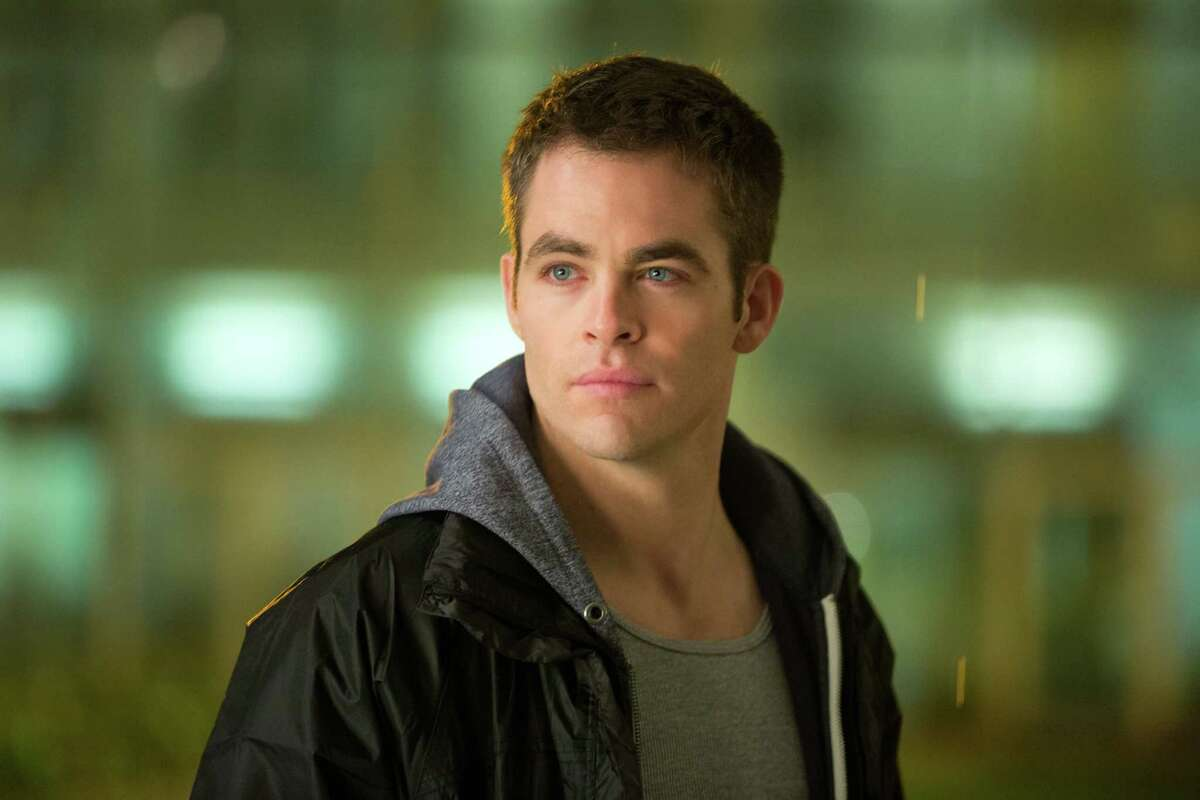 """Chris Pine is the fourth actor to portray Jack Ryan. In """"Jack Ryan: Shadow Recruit,"""" he is a young covert CIA analyst who uncovers a Russian plot to crash the U.S. economy with a terrorist attack."""