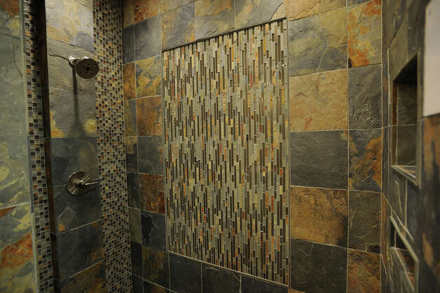 Tile retailers square off in brookfield newstimes Kitchen design brookfield ct