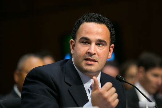 Kevin Sabet, who co-founded Smart Approaches to Marijuana, said in USNews and World Report: