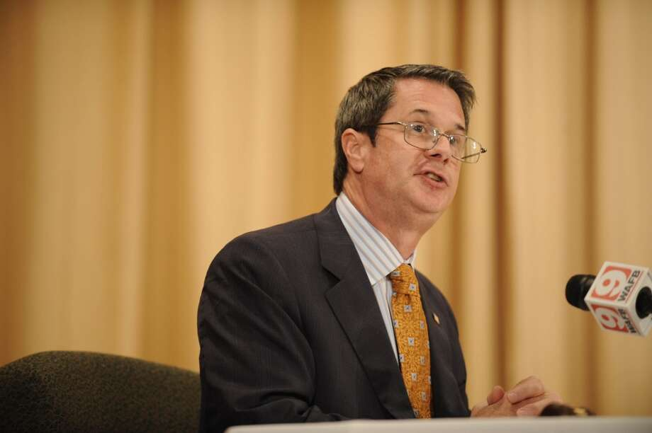 "Sen. David Vitter, R-La., @DavidVitter - ""I saw David Vitter in Starbucks this morning. #loser"" Photo: Liz Condo, AP"