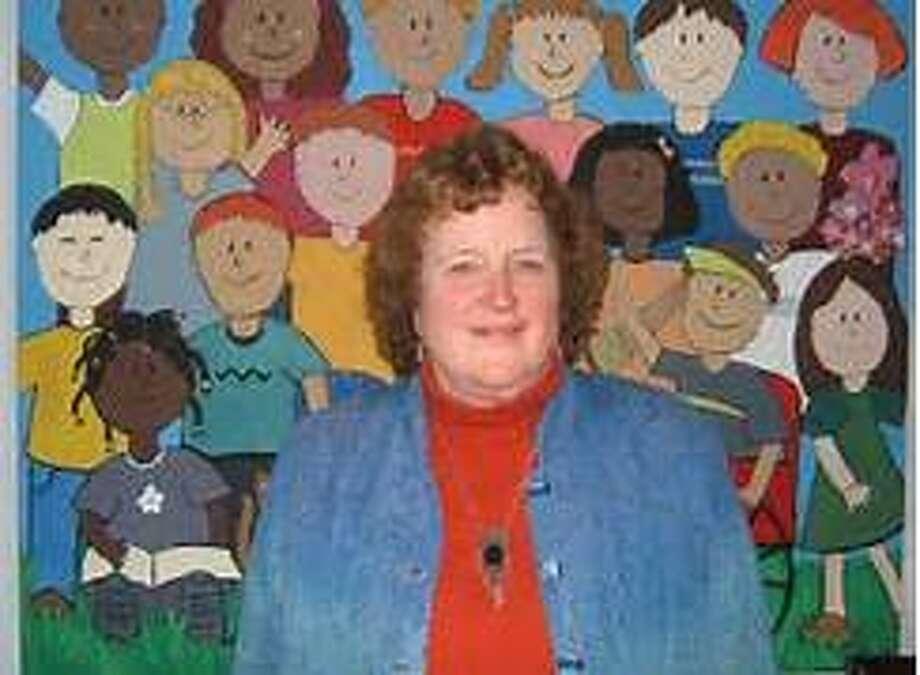 Fran Rabinowitz