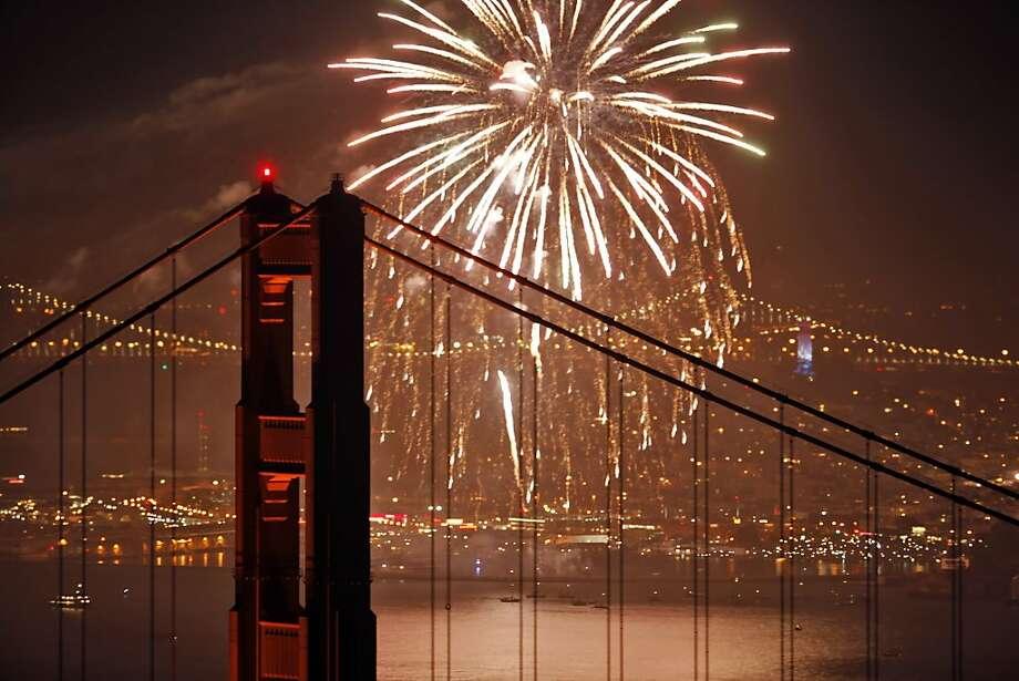 5: San Francisco-Oakland-San Jose 62.99 Watts per person: 62.99 Photo: Carlos Avila Gonzalez, The Chronicle