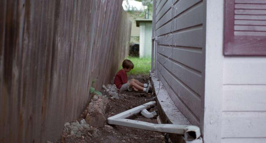 Boyhood Photo: Boyhood/Sundance