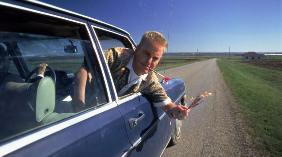 Bottle Rocket Photo: Sundance Film Festival