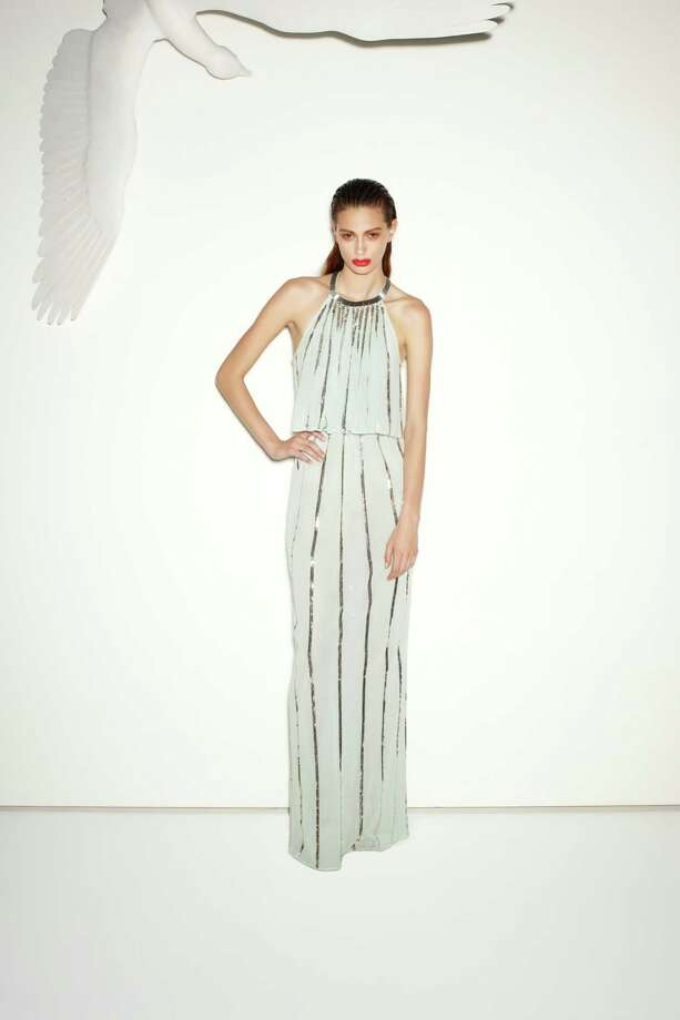 Australian brand sass & bide is now available in Houston exclusively at Tootsies. / ONLINE_YES