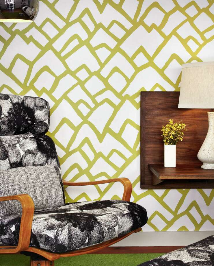 5 hippest boutique hotels in Austin - Houston Chronicle