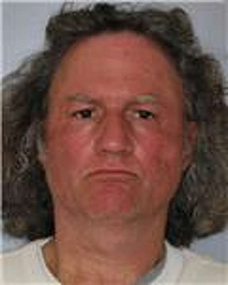 Edward R. Wallace, 56, of Melrose. (State Police)