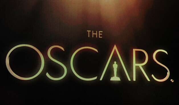 The nominations for the 86th Academy Awards are in!Click through this slideshow to s