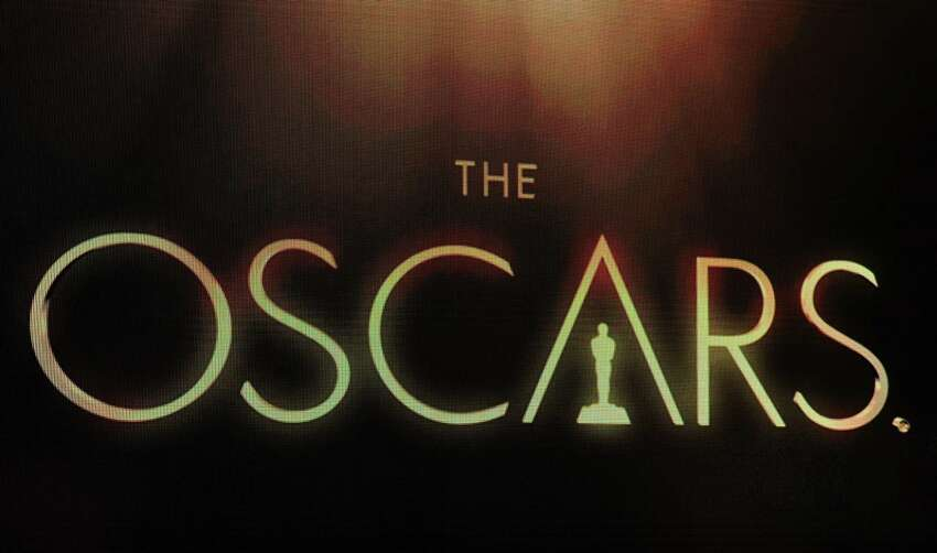 All the chatter has been about the nominations for the the 86th Academy Awards which were announced this morning at the Academy of Motion Picture Arts and Sciences, Jan. 16, 2014 in Beverly Hills, California. Crime caper