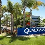 32. QualcommPrevious rank: 11Headquarters: San Diego, CaliforniaSource: Fortune