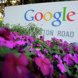 1. GooglePrevious rank: 1Headquarters: Mountain View, CaliforniaSource: Fortune