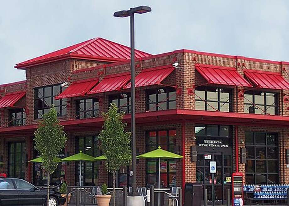 87. SheetzPrevious rank: N/AHeadquarters: Altoona, PennsylvaniaSource: Fortune Photo: Glassdoor