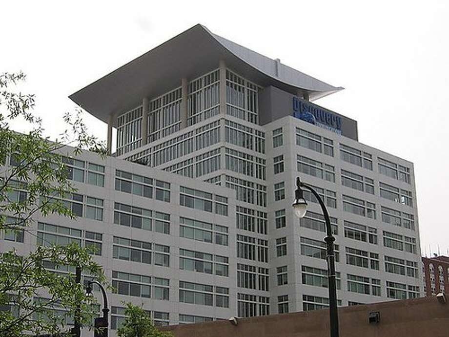 79. Discovery CommunicationsPrevious rank: N/AHeadquarters: Silver Spring, MarylandSource: Fortune Photo: Glassdoor