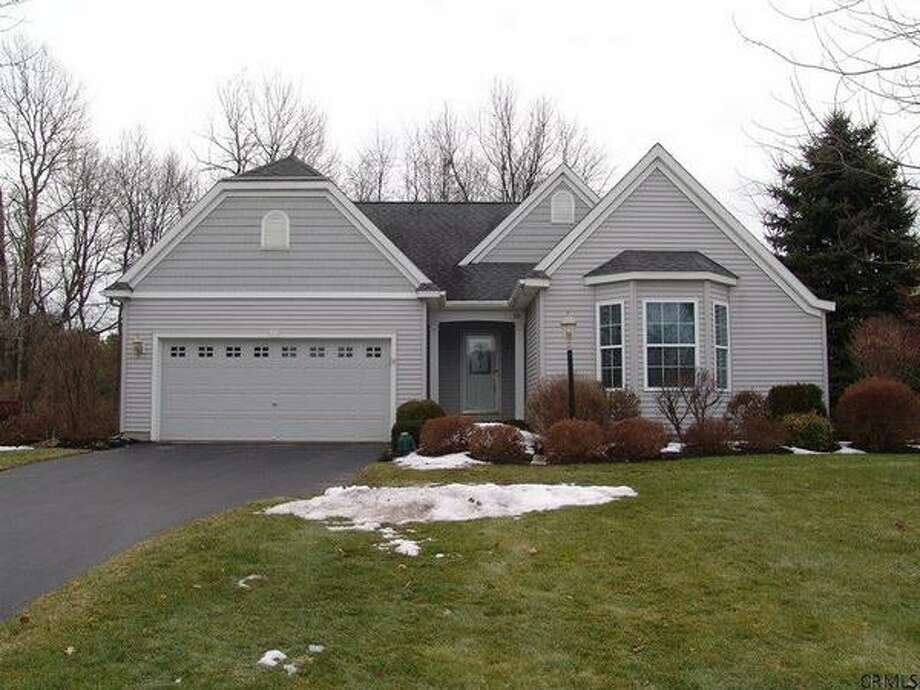 $324,900. 18 MAYFIELD DR, Clifton Park, NY 12065. Open Sunday, January 19 from 1:00 p.m. - 3:00 p.m. View this listing. Photo: Times Union