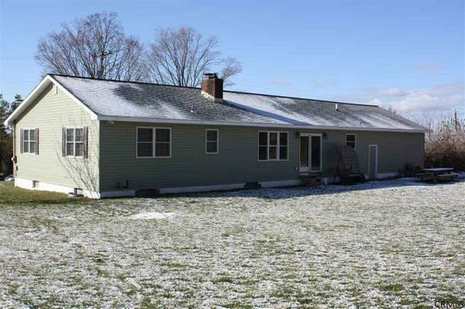 $209,900. 3 VISTA RD, Troy, NY 12180. Open Sunday, January 19 from 12:00 p.m. - 1:30 p.m. View this listing. Photo: Times Union